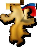 Органы местного самоуправления Челябинска. Справочная - Центр защиты прав человека