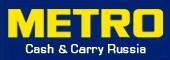 Metro Cash & Carry Russia. Наши клиенты - Центр защиты прав человека