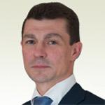Интервью с министром Топилиным.