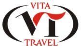"""Туристическая компания """"Вита Трэвел"""". Наши клиенты - Центр защиты прав человека"""