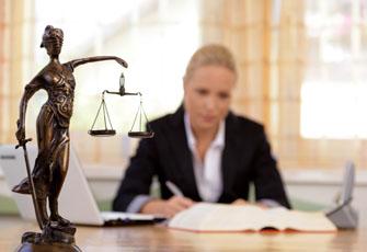 Где найти хорошего адвоката по разводам