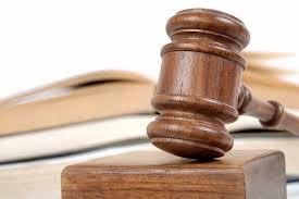 Грамотный адвокат по семейным разводам