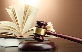 Адвокаты по разделу имущества супругов