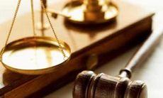 Хороший адвокат по наследственным делам