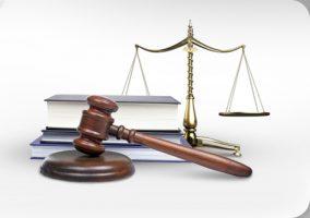 Адвокат по экономическим делам