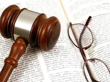 Хороший адвокат по уголовным делам